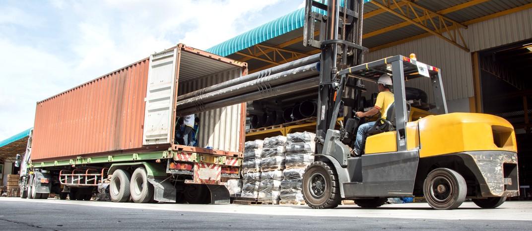 8351bec55dcb3 Срочная доставка грузов из Санкт-Петербурга в Москву. Экспресс доставка  грузов СПб - Москва